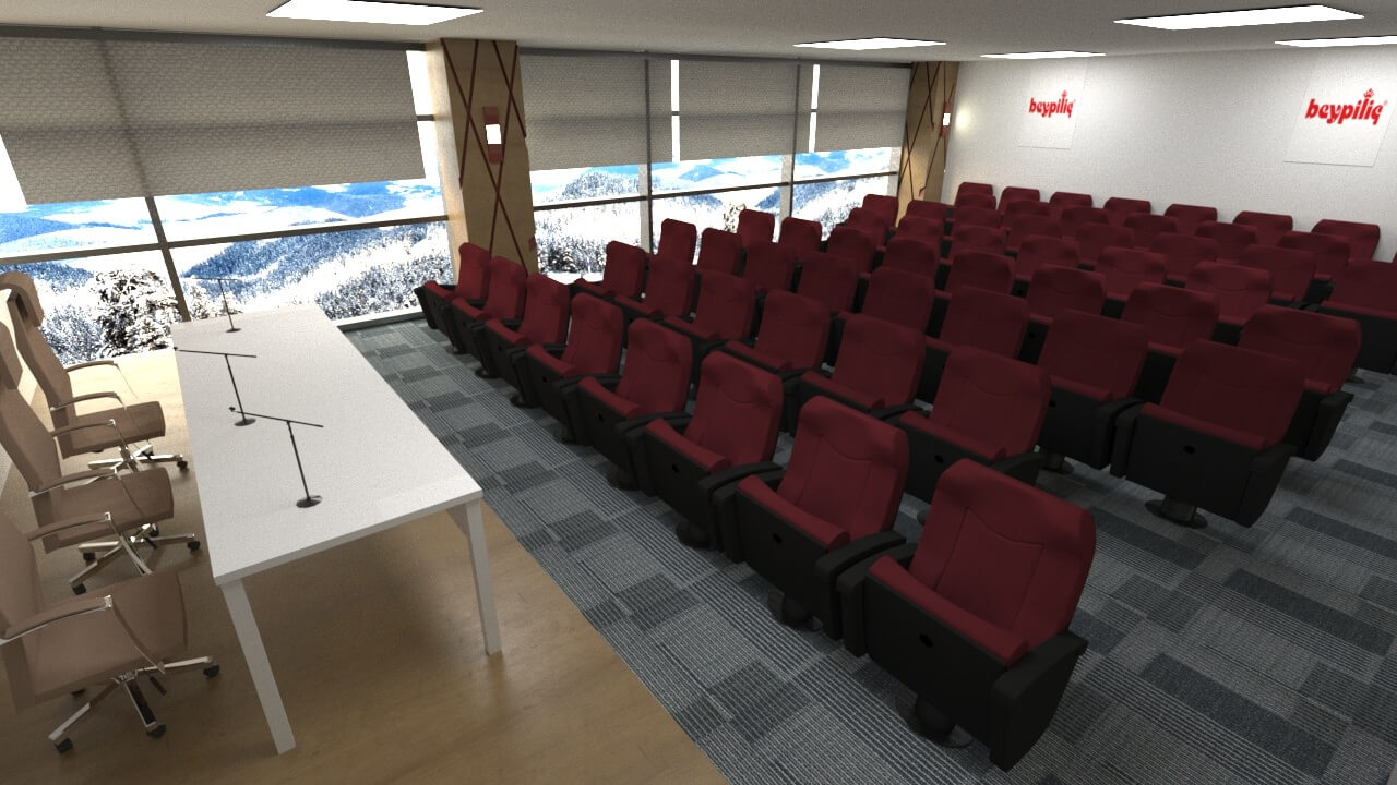 konferans-salonu-2