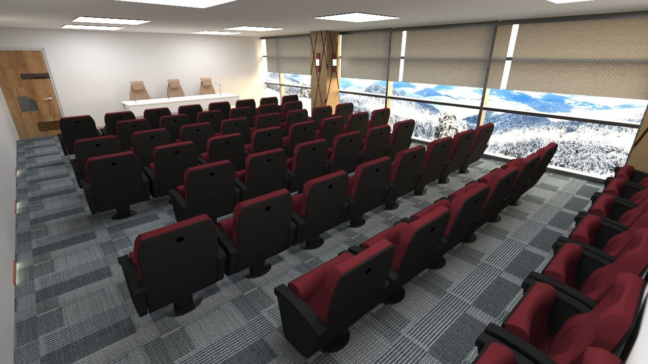 konferans-salonu-3