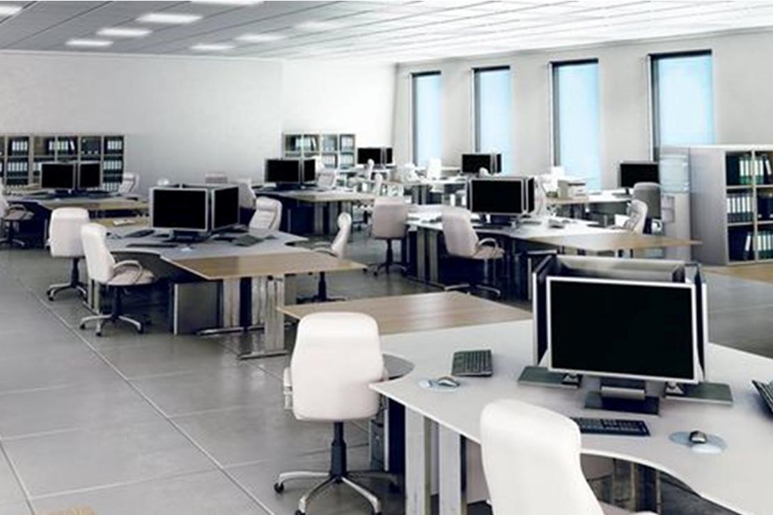 Açık Ofis ve Kapalı Ofis Yaklaşımlarının Çalışanlara Etkileri